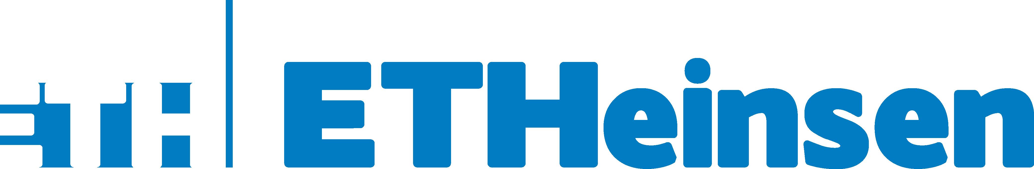 EtHeinsen